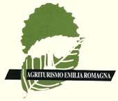 Logo Agriturismo E.R.