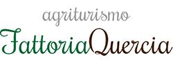 Bioagriturismo Fattoria Quercia